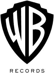 Good News Warner Bros image