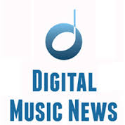 Pandora Digital Music News image
