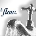 Create Cashflow On YouTube spicket image