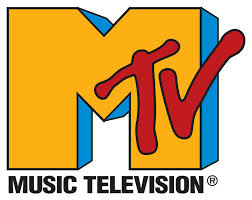 Taste Maker MTV image