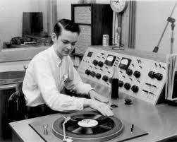 Taste Makers Radio DJ image