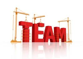 Artist Development Team Building image