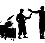 Recordings Musician