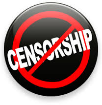 Songwriter Business Strategies No Censorship image