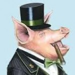 Label Record exec Pig image