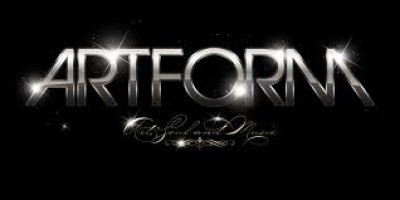 Produce Yourself Artform image