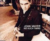 Produce Yourself John Mayer image