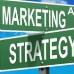 Music Marketing Tactics