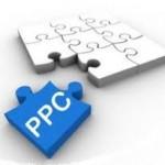 PPC Ad Music Marketing Tactics