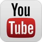 YouTube Music Marketing Tactics