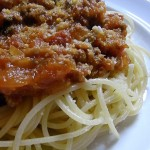 food-pasta-bolognese