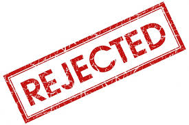 Rejection Feature