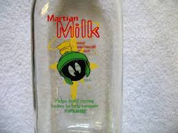 12 Steps For Buying Martian Milk feature