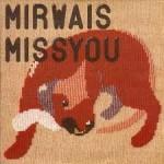 Cover Songs Mirwais image