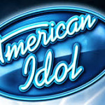 American Idol Feature image