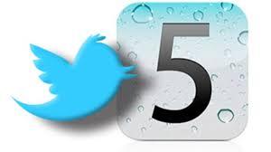 5 Twitter image
