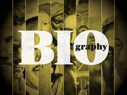 Bio EPK image