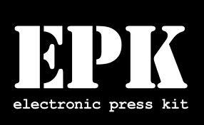 EPK Feature Image