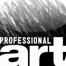 Commerce Pro Art image