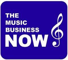 Danger Opportunity Music Biz Now image