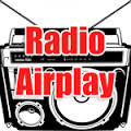Radio Airplay Danger Opportunity image