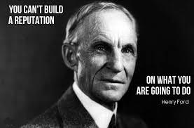 Add Value Henry Ford image
