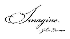 Imagine Feature image