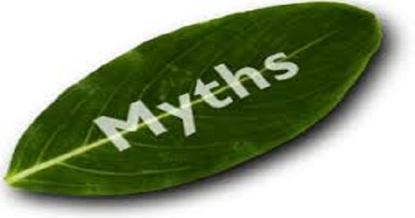Myths-Feature-image-2