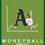 Songwriter Moneyball image