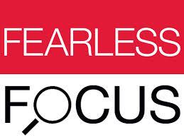 Skeptic Fearless Focus image