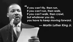 Pragmatic MLK image