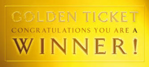 Team Golden Ticket 2