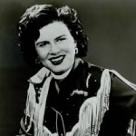 Fearless Production Patsy Cline