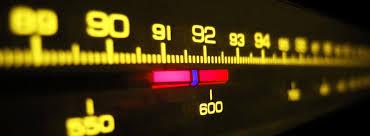 Promotion Radio Dial