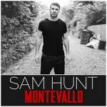 Promotion Sam Hunt