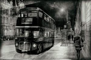 darkedinburgh_ghostbus