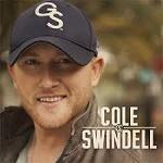 Prove Cole Swindell