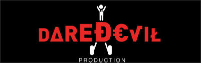 Prove Daredevil Production