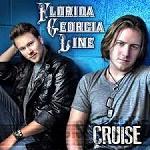 Prove FGL Cruise