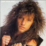 Prove Jon Bon Jovi