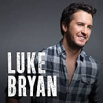 Prove Luke Bryan