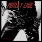 Prove Motley Crue Too Fast For Love