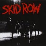 Prove Skid Row