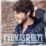 Prove Thomas Rhett