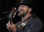 Prove Zac Brown