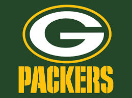 Consistency GB Packers Logo