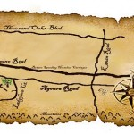 Treasure Maps feature image 6