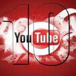 10 YouTube Fundamentals Feature