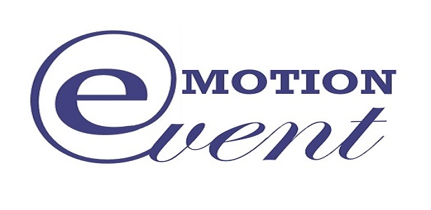 Emotion Event Feature image 2