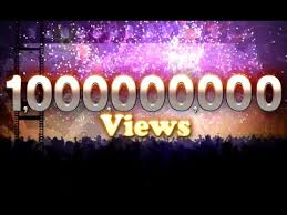 Fundamentals 1 Billion Views